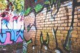 Coronavirus. Fase 2: sei positivo? Lo scrivo sui muri. L'ultima follia di una società senza compassione