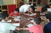 Marocco. La campanella ricomincia a suonare… tutti in classe!