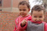 L'Adozione a Distanza è esclusiva o quel bambino può essere adottato anche da altre famiglie?