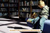 Ai.Bi. Moldova. Finanziato dalla Unione Europea un progetto per l'apprendimento scolastico accelerato dei minori adottati