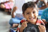 Adozione a Distanza. In che condizione familiare sono i bambini che sosteniamo? Sono abbandonati o hanno genitori?