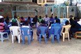 Kenya. Il Kwetu, il centro per bambini di strada, si prende cura di loro anche durante la pandemia