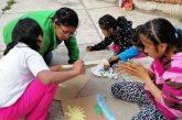 Bolivia. Allo Josè Soria 60 bambini sognano una famiglia. Teniamo viva la loro speranza, grazie al Sostegno a Distanza!