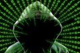Jonathan Galindo e il lato oscuro dei social network. La tragedia di Napoli