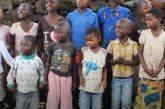 Congo: cantiamo e balliamo insieme, la musica ci fa sentire leggeri