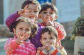 Celebrata la Giornata mondiale dell'infanzia ma non per i 1100 bambini abbandonati negli istituti della Moldova