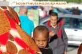 Marocco. Il 66% dei bambini fino a 10 anni non sa leggere