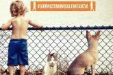 Giornata Mondiale dell'Infanzia. Il termine adozione? Sia usato solo per i bambini abbandonati