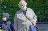 Il declino demografico dell'Italia è impressionante: cinque anziani ogni bambino