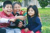 Bolivia: Buon compleanno José! Soffia sulle candeline ed esprimi un desiderio…perché tutti i bambini sono importanti, anche quelli abbandonati!