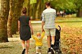 La famiglia, fanalino di coda del Recovery Plan italiano