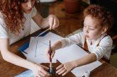 L'importanza dell'arte terapia per i bambini vittime del Covid: quando una risata ti può aiutare a uscire dal buio
