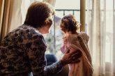 La corte di Strasburgo condanna l'Italia: il diritto di visita tra nonni e nipoti è fondamentale