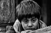 Il triste record diNatale 2020: in Italia superati i 4 milioni di poveri