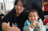 Cina. Jiao Zi… ecco i famosi ravioli cinesi!
