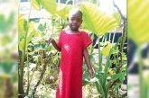 Congo. Quando l'istruzione non è un diritto ovvio