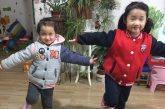 Cina. Affrontare le difficoltà che il Covid sta causando è ancora più difficile se non si può contare sull'amore di una famiglia