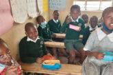 Kenya. La scuola della baraccopoli di Mathare, dove il diritto allo studio non è più un lusso