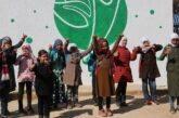 10 anni di guerra in Siria non hanno ucciso la speranza
