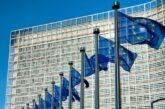 Passo importante della Unione Europea per i diritti dei minori, ma la famiglia non c'è!