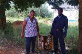 Kenya. I successi del Sostegno a Distanza: la storia di Michael che da ragazzo di strada realizza il suo sogno di diventare meccanico