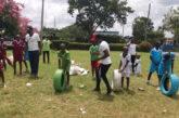 """Kenya. Presso la  Sancare Prearatory School, ai """"111 altri nostri figli"""" viene garantito il diritto allo studio e al gioco"""
