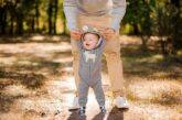 Futuro senza figli: un giovane su due dice di non voler diventare genitore