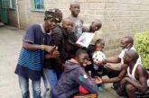 Kenya. Come ha influito sul recupero dei bambini di strada la lunga chiusura delle scuole?