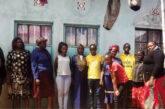 Kenya. L' avvocato del minore dei bambini di strada: un progetto del Sostegno a Distanza di Ai.Bi.