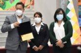 Adozione. Bolivia. Lima (Ministro della Giustizia): Con la legge firmata oggi, faciliteremo i processi di adozione per i 5678 minori posti sotto la tutela dello Stato