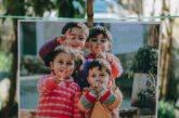 Siria. Là, dove anche i bambini perdono la speranza: in tre mesi 246 morti per suicidio e altri 1748 tentativi