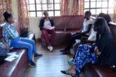 Kenya. Dalla parte dei careleaver. L'Intermediario Sociale, una guida per la vita al di fuori del centro