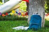 Piano scuola estate 2021: c'è tempo fino al 15 giugno, ma le domande sono poche