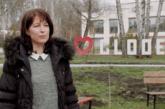 Moldova. Padri responsabili e consapevoli per una generazione non-violenta