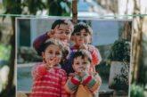 Siria. Una realtà sconosciuta: gli orfanotrofi di Idlib