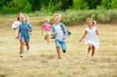 Ucraina. Un progetto di vita per 180 minori soli o in fragilità familiare