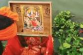 Come Mosè: la storia si ripete 3200 anni dopo. In India, bimba abbandonata sul fiume Gange, viene salvata da un barcaiolo