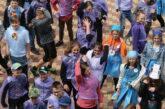 Ucraina. Il primo giugno si festeggia la giornata della tutela dei diritti dei bambini. Vi raccontiamo come