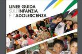 Pubblicate le linee guida sull'infanzia e l'adolescenza MAECI: una passo in avanti, ma mancano ancora i diritti  dei bambini abbandonati
