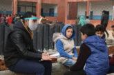 Siria - Essere bambini dai 10 ai 12 anni nei campi profughi: tre storie
