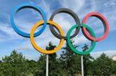 Al via le Olimpiadi di Tokyo 2020: messaggio di speranza e integrazione