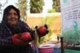 Siria. Dopo dieci anni di guerra, la quotidianità delle madri che lottano per garantire un futuro sostenibile ai loro figli