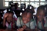 Adozione internazionale ad Haiti. Abbiamo visto sul sito: perché ci sono poche coppie in lista di attesa?