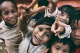 Nel mondo esistono 166 milioni di bambini invisibili: quanti di loro sono abbandonati?