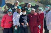 Bolivia. Superare l'abbandono: la preghiera dell'adozione