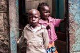 Kenya. La pornografia del dolore: i finti orfani di Nairobi