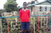 Kenya. Dopo 6 lunghi anni, la mamma lascia l'alcol e può riabbracciare il suo piccolo David