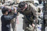 Raccontare ai bambini ciò che accade in Afghanistan si può