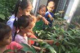 Cina. Un luogo di accoglienza in cui imparare a diventare figli
