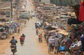 L'Uganda apre le porte a 2 mila profughi afghani